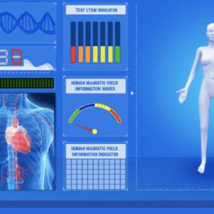 GezondheidsScan